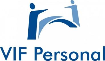 cropped-vif-personal-logo.jpg